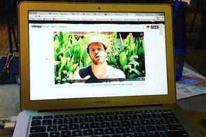 Freshbiz_trainingvideo-1