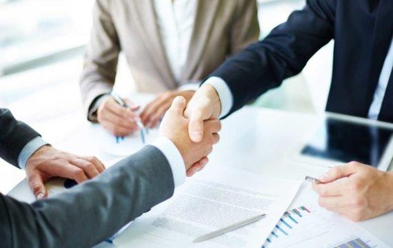 Interdepartmental Collaboration's Vital Link to Organizational Profitability