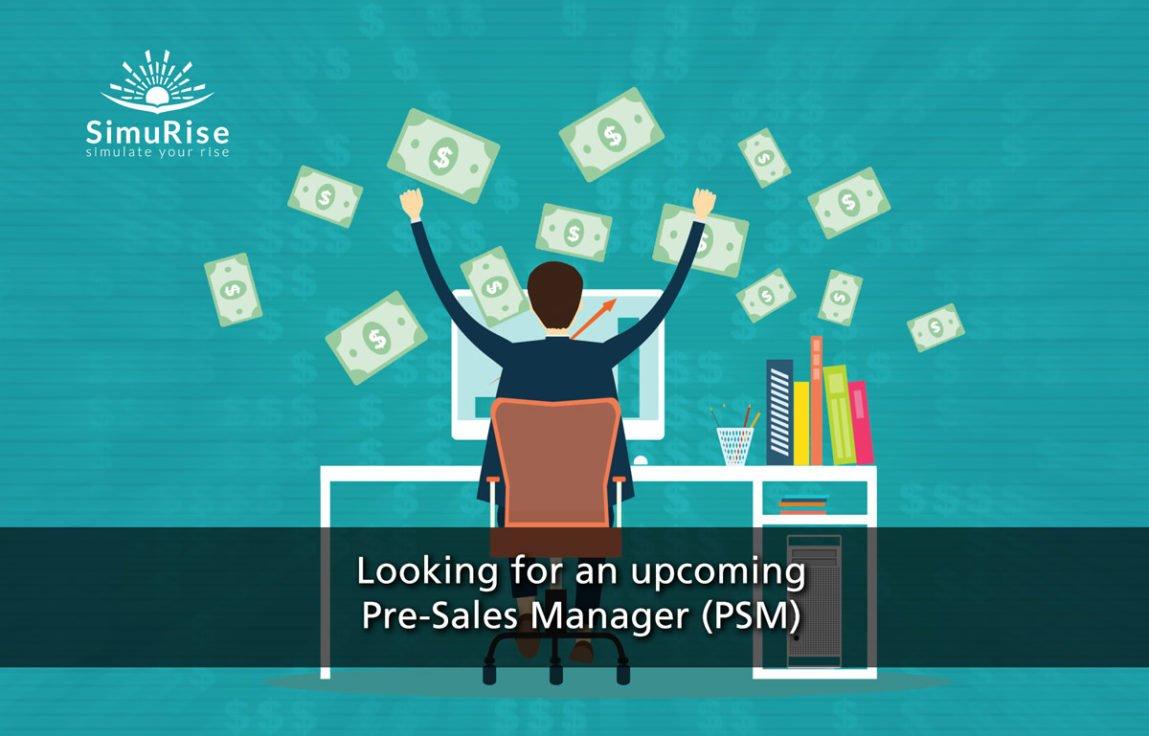 SimuRise-Job-Posting_Pre-Sales-Manager